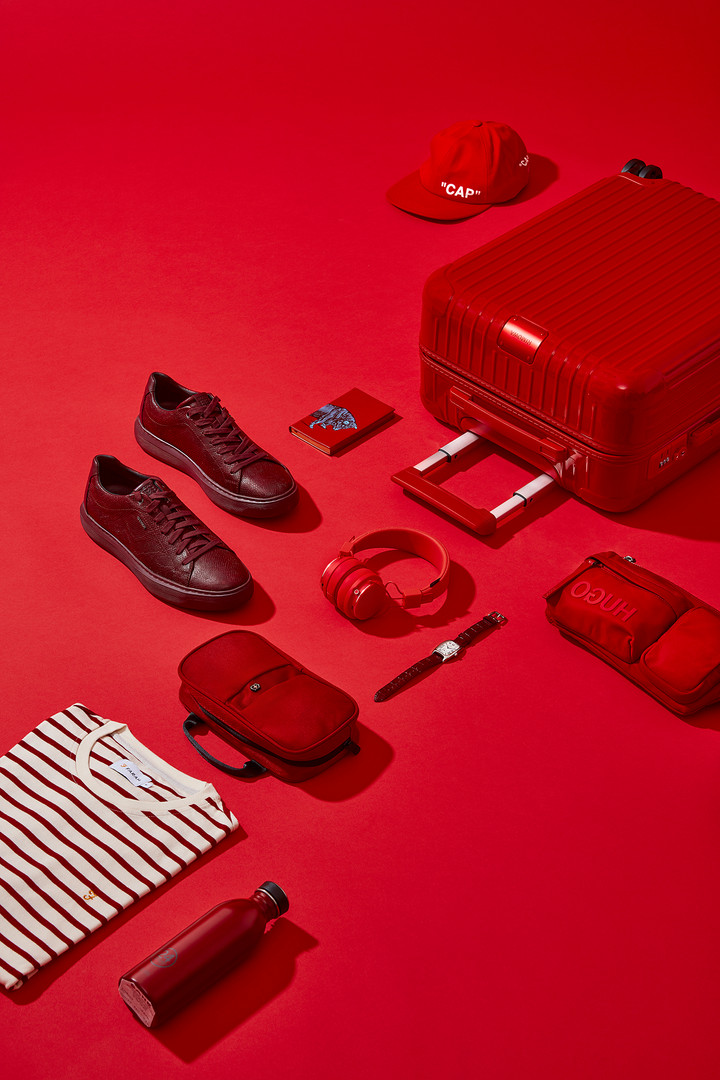 SHORTLIST_539_MAG_STILL_LIFE_FASHION_RED