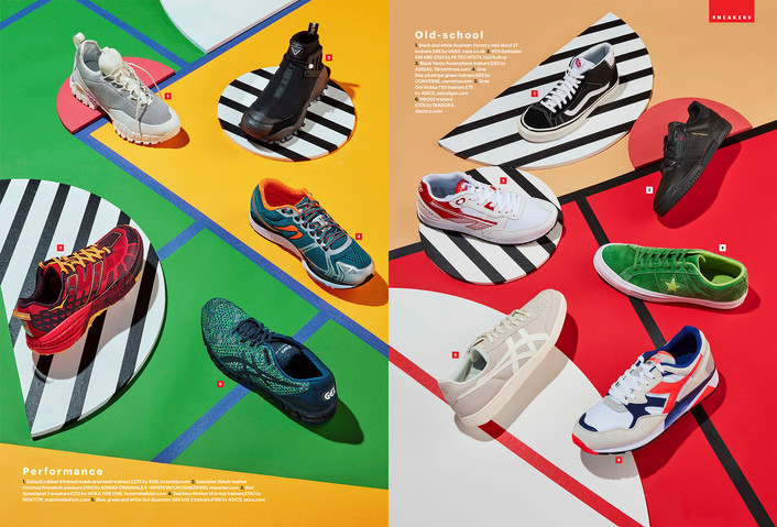 518_style_trainers-2.jpg