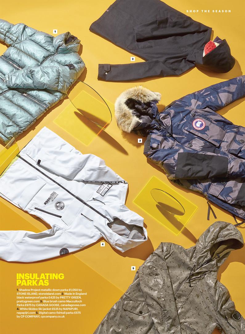 489_regs_shopping-2.jpg