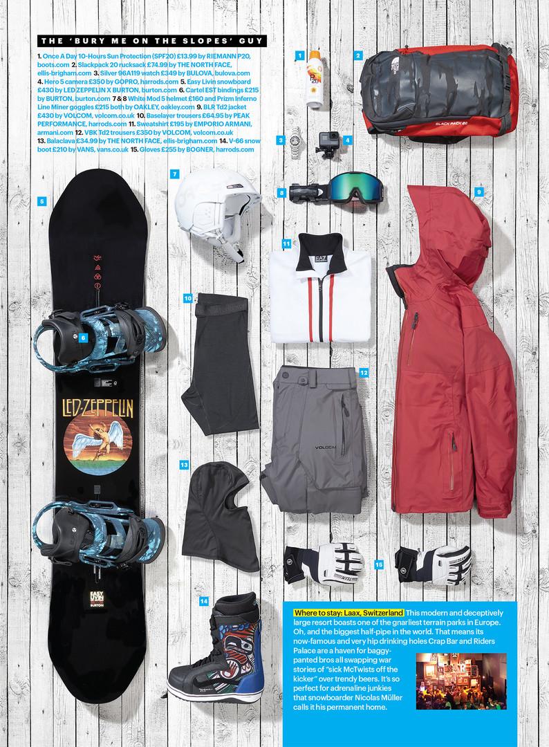 454_style_skiing-3.jpg