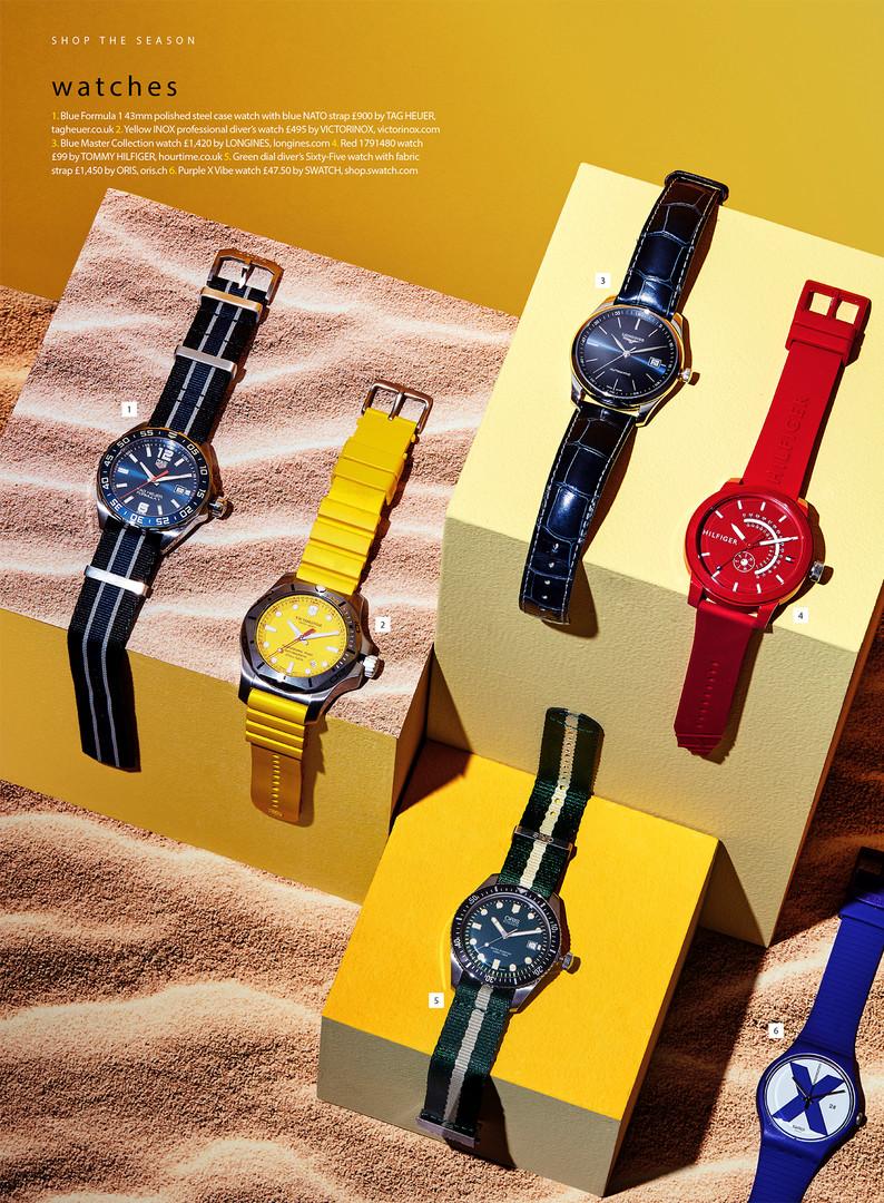 513_regs_shopping-3.jpg