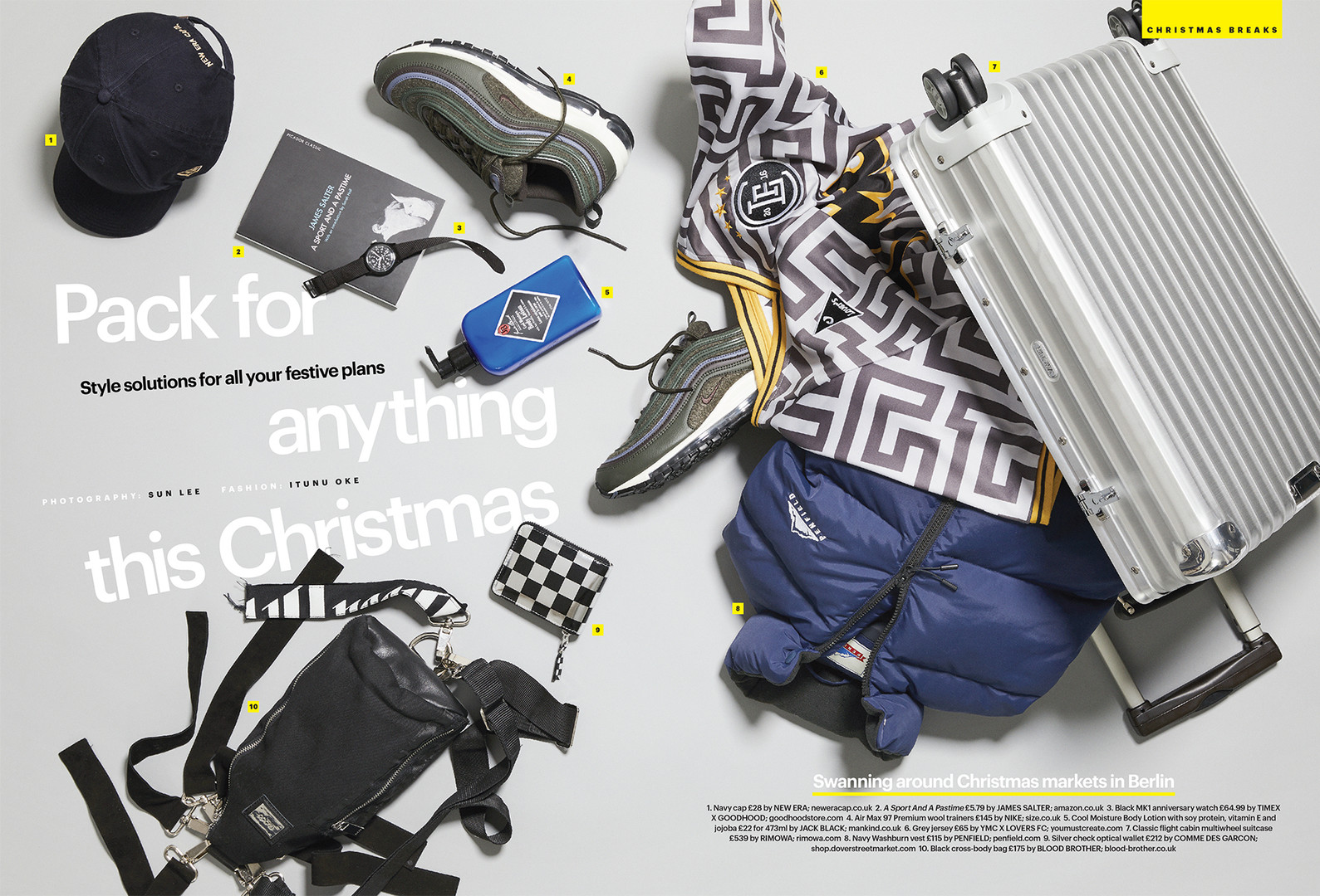 500_style_packing-1.jpg