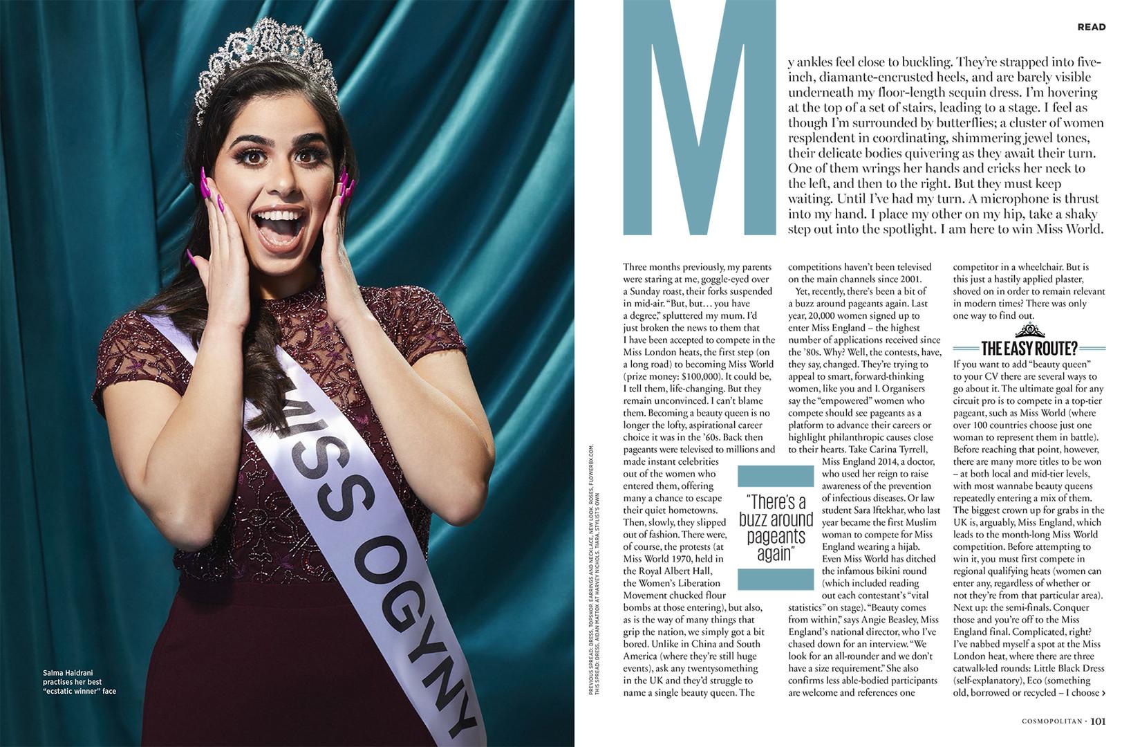 Read - Beauty queen (PDF Spread)-2.jpg