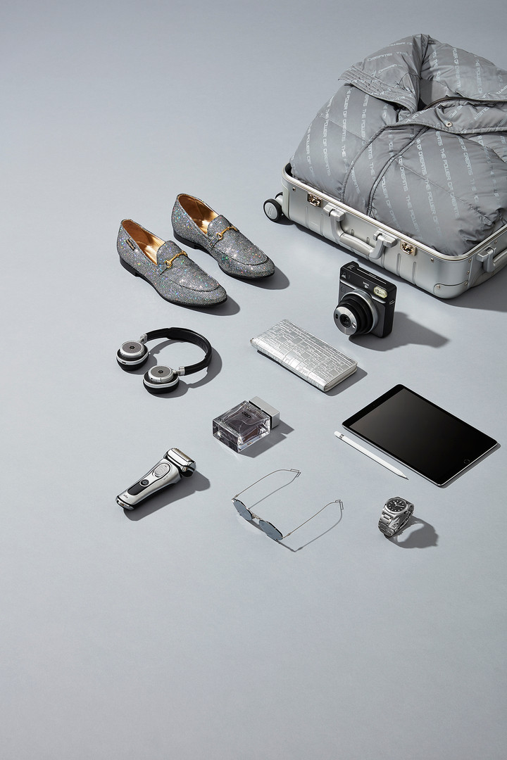 SHORTLIST_539_MAG_STILL_LIFE_FASHION_SIL