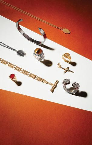 Jewellery_v4_rt.jpg