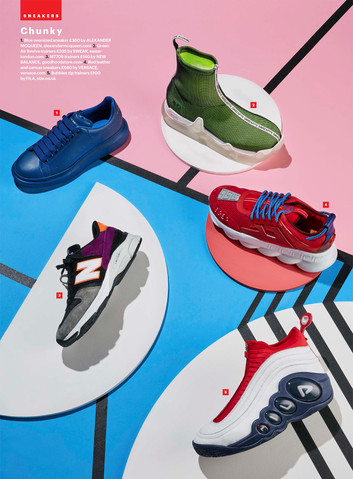518_style_trainers-3.jpg