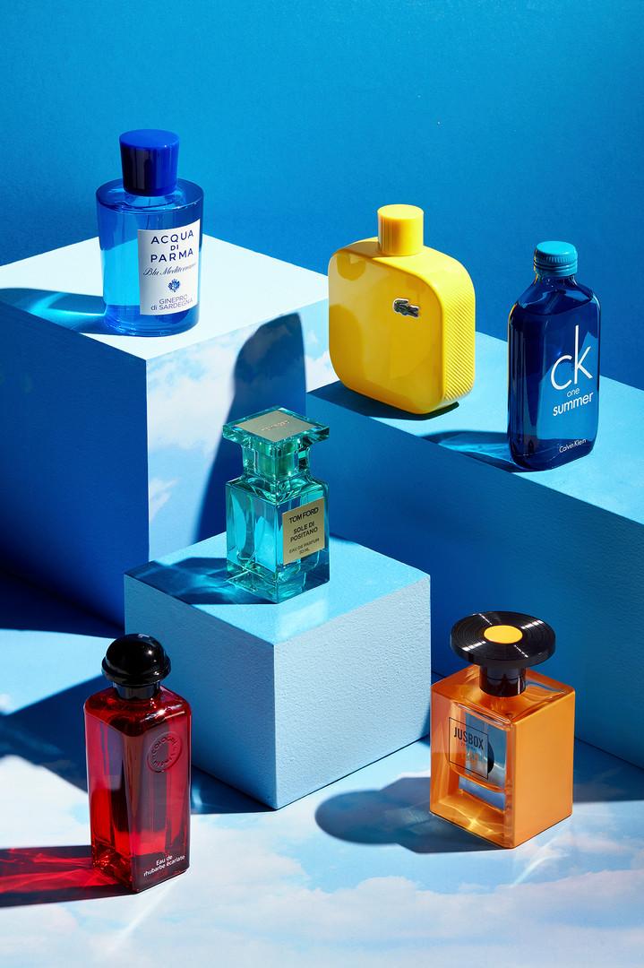 Fragrance_rt.jpg
