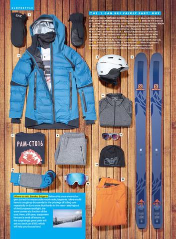 454_style_skiing-2.jpg