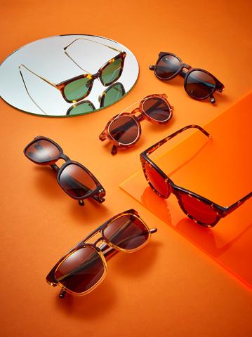 Sunglasses_RT_rt.jpg