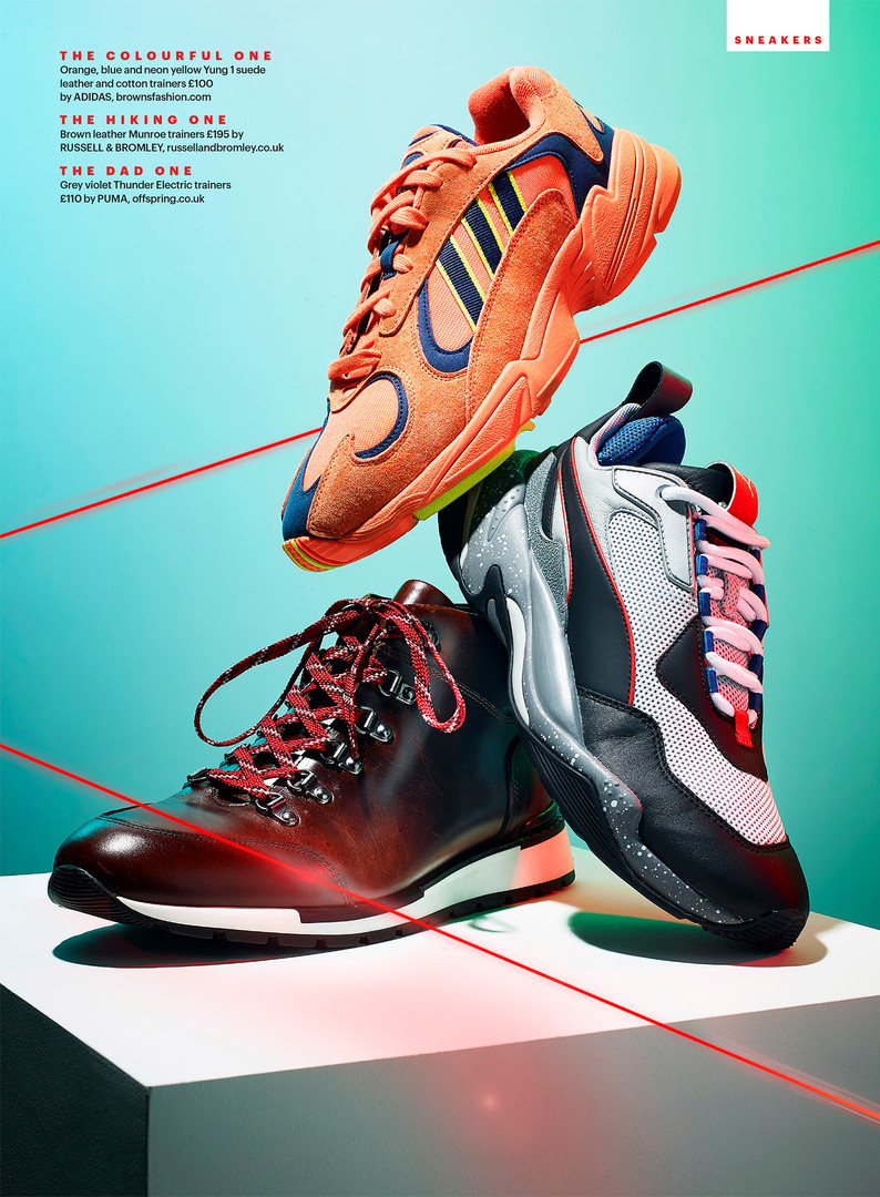 534_style_trainers-3.jpg