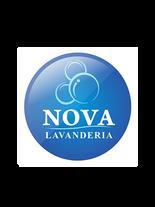 novalavanderia.png