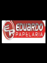 papelaria eduardo.png