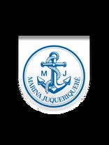 marina juqueriquere.png