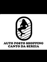 AUTOPOSTO CANTO DA SEREIA.png
