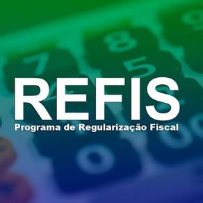 REFIS DA PREFEITURA DE CARAGUATATUBA COM DESCONTOS DE JUROS E MULTAS É PRORROGADO ATÉ 30/09