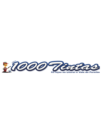 1000tintas.png