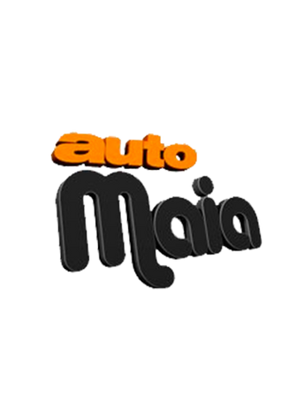 automaia.png