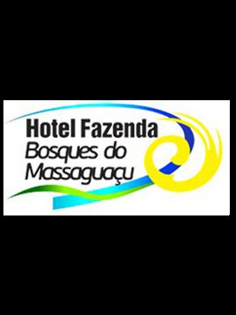 hoteldosbosques.png