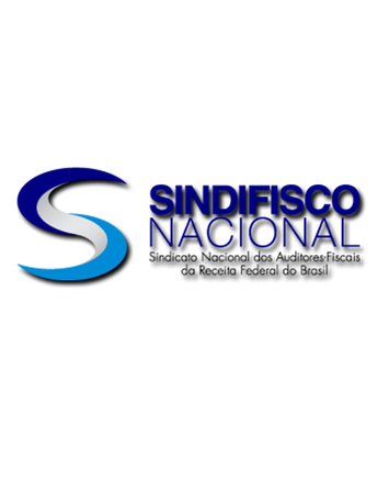 sindifisco.png