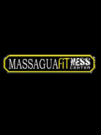 massagaFitiness.png