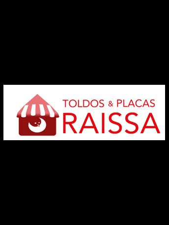 TOLDOS RAISSA.png