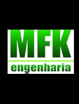 mfk.png