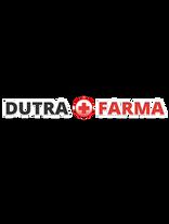 dutrafarma.png