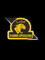 LION.png