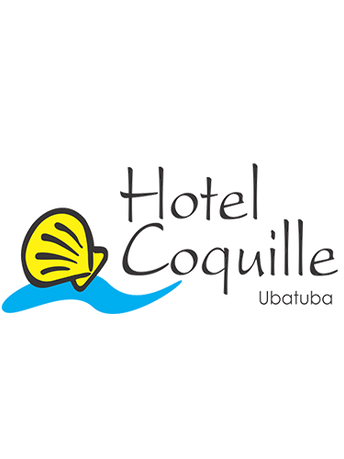 hotel coquille.png