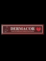 dermacor.png