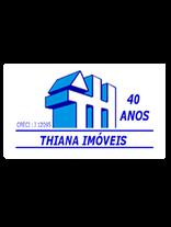 thiana imoveis.png