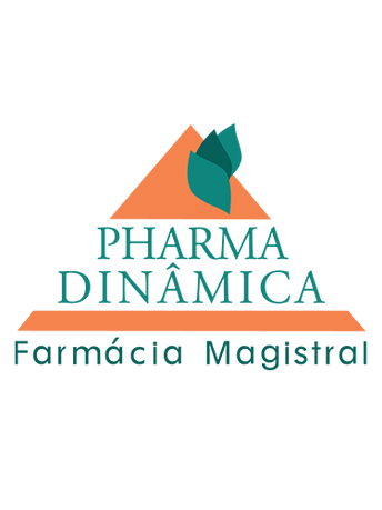 PharmaDinamica.png