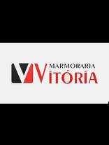 marmoraria vitoria.png