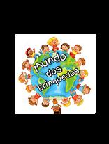 mundo dos brinquedos.png