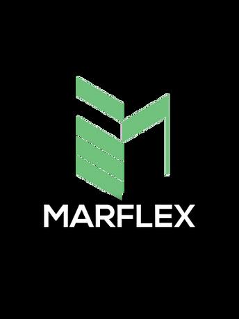 MARFLEX.png