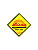 albatroz.png