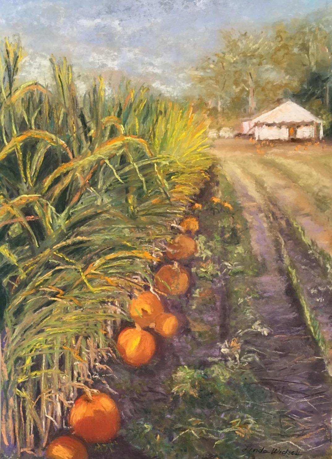 Pumpkins For Sale_edited