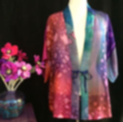 Lamoreaux sheer kimono.jpg