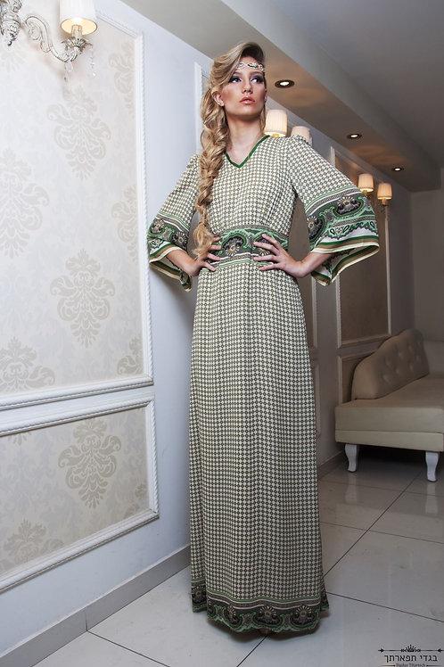שמלת גוצ'י