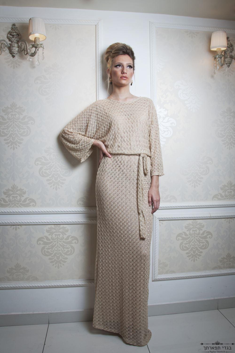 שמלת מיסוני