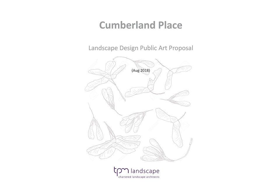 2676 DESIGN SKETCH BOOK Public Art BF_Page_1.jpg