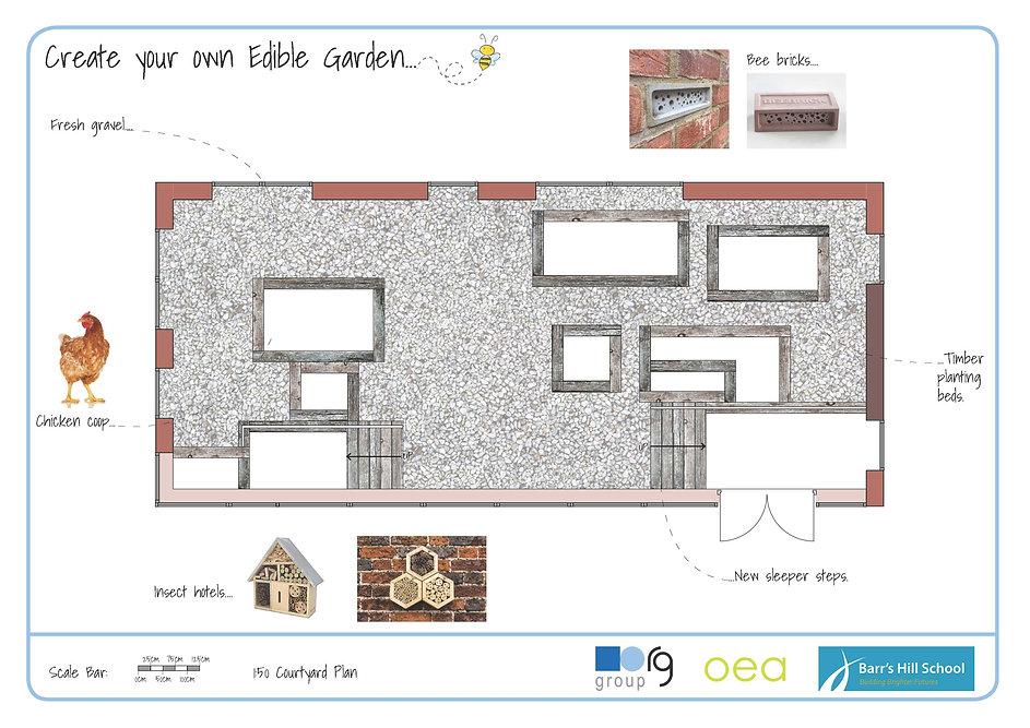 Edible Garden Worksheet.jpg