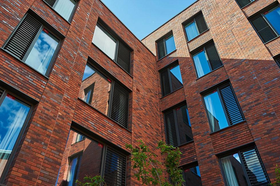 HIP_7108 Host - Leicester, 41 Castle Street.jpg