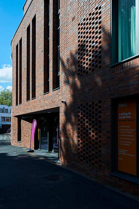 HIP_7048 Host - Leicester, 41 Castle Street.jpg