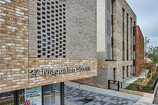 HIP_7433 Host - Colchester, 27 Magdalen Street.jpg