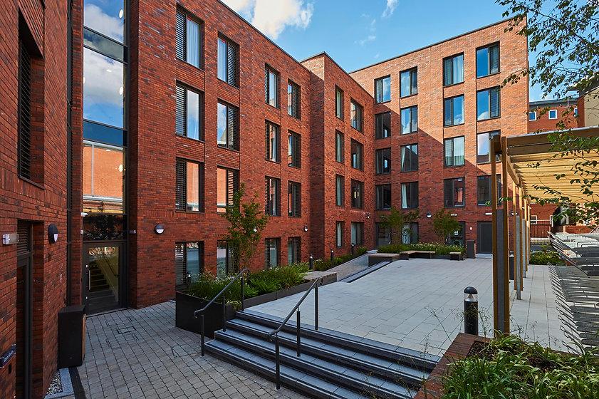 HIP_7094 Host - Leicester, 41 Castle Street.jpg