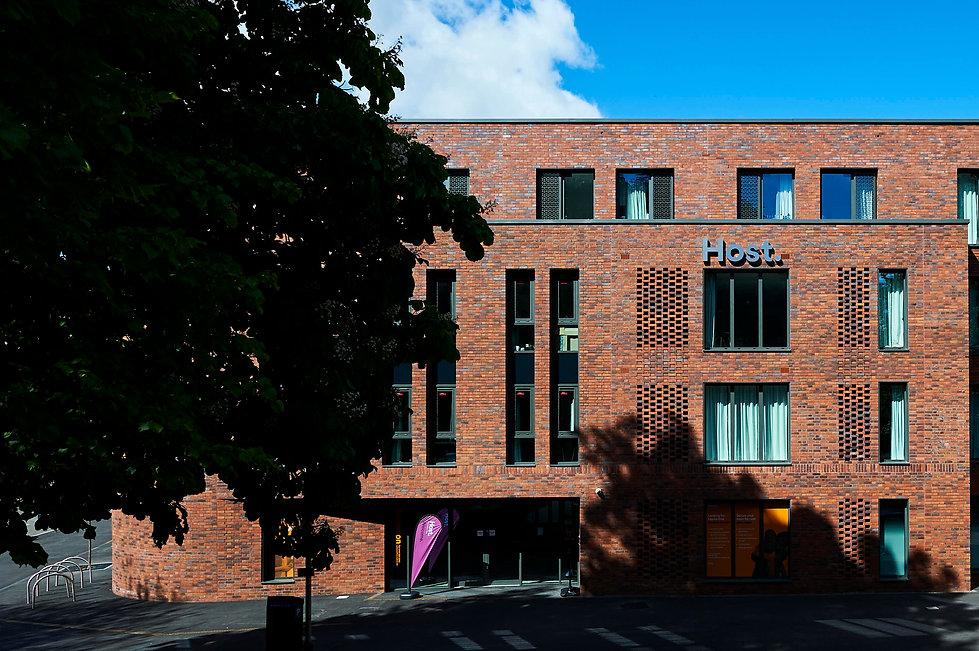 HIP_7043 Host - Leicester, 41 Castle Street.jpg