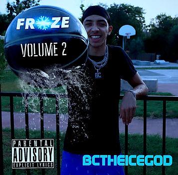 Froze Volume 2 Resized.jpg