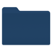 Blue---Navy-icon.png