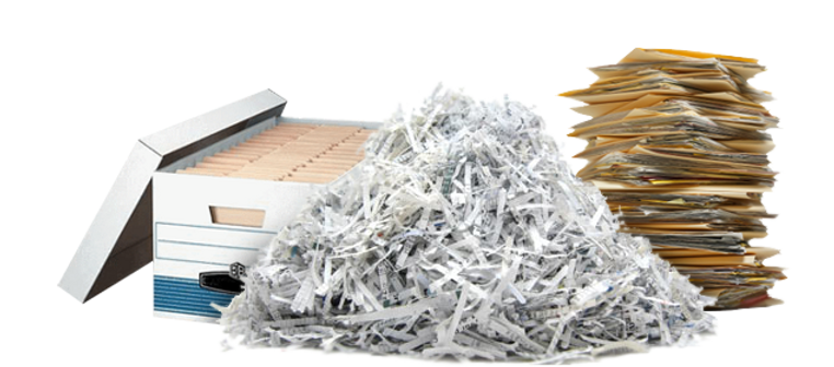Paper-Shredding-Box-and-Files.png